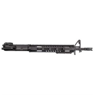 Ar 15 Upper Receiver Assemblies   Ar15 16 Tac2 Upper Assembly 1 9