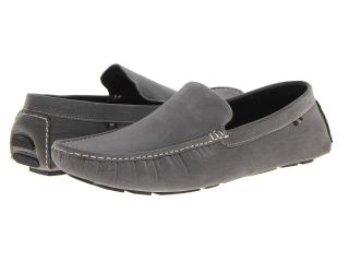 Stacy Adams Vigo Mens Shoes (Gray)