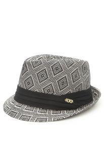 Womens Roxy Accessories   Roxy Heat Wave J Hat
