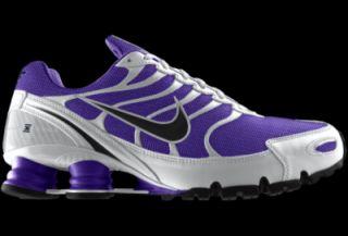 wholesale dealer c950e ce239 nike shox turbo vi sl running shoes