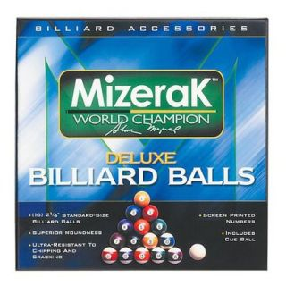 billiard cleaner machine