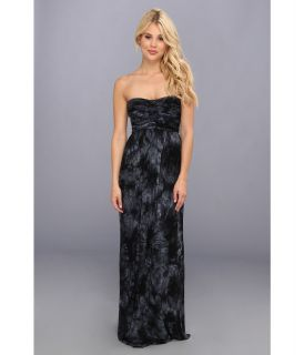 Gabriella Rocha Liliana Womens Dress (Black)
