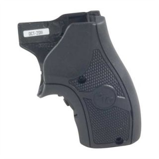 Revolver Lasergrips   Lasergrip W/ Holster Fits Ruger Lcr