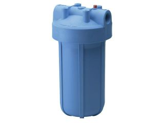 Culligan HD 950 Water Filter Housing