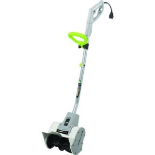 Earthwise 10 in. 9 Amp Corded Electric Snow Blower SN70010