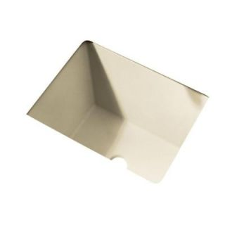American Standard Boulevard Undermount Bathroom Sink In Linen 0610.000.222  ...