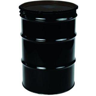 Latex ite 55 Gal. Commercial Grade Blacktop Sealer 73055