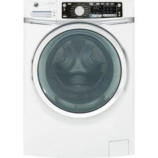 ge adora front load washing machine problem