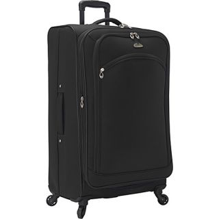 South West Collection 28 Upright Spinner EXCLUSIVE Black   Ameri