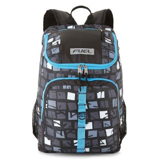 Fuel Widemouth Backpack