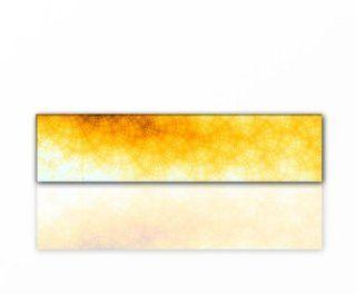 ABSTRAKTes Wandbild gelb (samples 170x40cm) Harmonie Bild xxl günstig & modern Bild auf Leinwand und Keilrahmen, der aktuelle Deko Trend 2011! Modern Art Pics in hoher Qualität als original Kunstdruck   Picture Style Motiv Foto als Bild. Ein Blickfan
