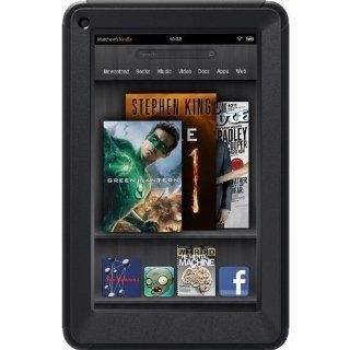 Otterbox Defend.  Kindle Fire 77 18690 Electronics