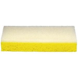 Wal Board Tools Wallboard Joint Compound Sanding Sponge 38 030