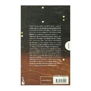 Tolkien: Hombre y Mito (Spanish Edition): Joseph Pearce: 9788445074442: Books