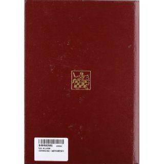 Los Recursos Contencioso Administrativos: Doctrina, Jurisprudencia y Formularios (Spanish Edition): In�s Cecilia IGLESIAS CANLE: 9788484562900: Books