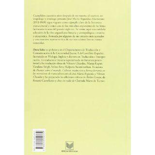 Qepa WinaqSiempre. Literatura y antropologia. Prologo de Sybila de Arguedas. Edicion critica de Dora Sales (El Fuego Nuevo: Textos Recobrados / the New Fire: Recovered Texts) (Spanish Edition): Jose Maria Arguedas: 9788484894339: Books