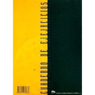 Espanol sin Fronteras 3 Exercises Book (Spanish Edition) Jesus Sanchez Lobato, Isabel Santos Gargallo, Concha Moreno Garcia 9788471437877 Books