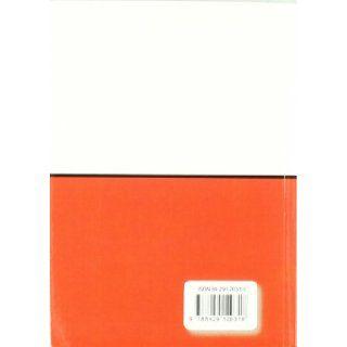Maquinaria General en Obras y Movimientos de Tierra (Spanish Edition) P. Galabru 9788429120318 Books