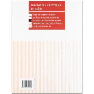 IGLESIA ES NUESTRA MADRE, LA. CATEQUISTA: P.P.C: 9788428821421: Books