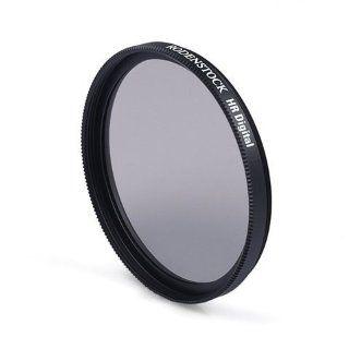 Rodenstock 408240 82mm Slim Mount Multi Coated Brass Ringed Circular Polarizing Filter  Camera Lens Polarizing Filters  Camera & Photo