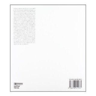 1000 DETALLES DE ARQUITECTURA (Spanish Edition) SANCHEZ VIDIELLA ALEX 9788496449985 Books