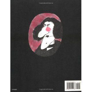 Miss Nelson Is Missing!: Harry G. Allard Jr., James Marshall: 9780395252963: Books