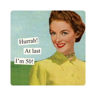 50W.BIRTHDAY CARDS.ANNE TAINTOR: Everything Else