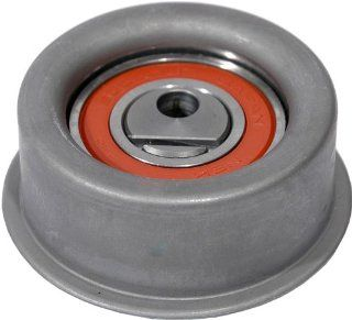 ACDelco T41058 Professional Timing Belt Tensioner Assembly Automotive