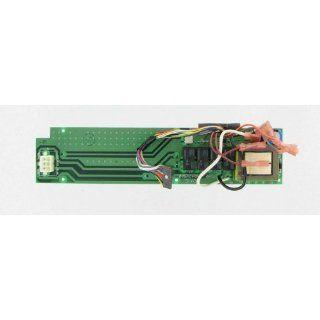 Frigidaire Refrigerator Control Board 5304422632
