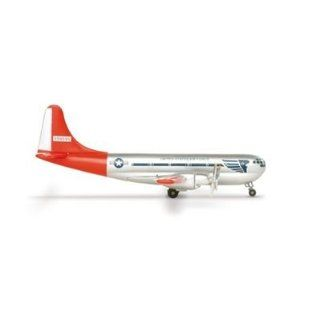 60th anniversary of the YC 97 U.S. Air Force Stratford Frater Berlin Airlift (1/500 508 148) (japan import) Toys & Games