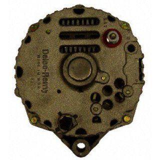 Bosch AL523X Bosch Premium 100% Remanufactured Alternator Automotive