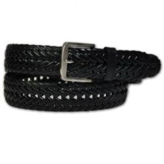 Nocona Double Barrel Braid Belt at  Men�s Clothing store Apparel Belts