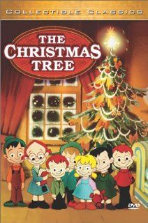 The Christmas Tree: Animation, Flamerton Ferrtra, Same: Movies & TV