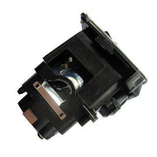3LCD Projector Replacement Lamp Bulb Module Fit For Samsung BP47 00047B/DPL3291P/EN/1181 1 BP96 02138A Electronics