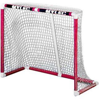 Mylec Ultra Pro II 54 Inch Roller Hockey Goal (806)