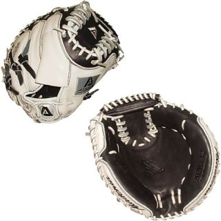 Akadema APM 42 Praying Mantis Series 32.5 Inch Baseball Catchers Mitt   Size: