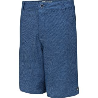 RIP CURL Mens Mirage Main Street Boardwalk Shorts   Size: 38, Charcoal