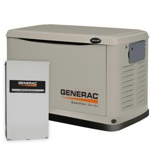 Transfer Switch as well Transfer Switch Diesel Generator Sales moreover Outdoor Relay Module further P10697 in addition Index. on generac generator wiring diagram