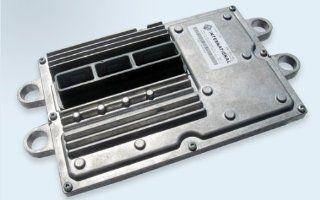 Ford 6.0 Powerstroke FICM Pre Programmed Fuel Injection Control Module 4C3Z 12B599 ABRM