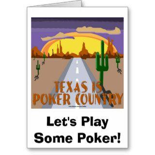 Poker screen names generator