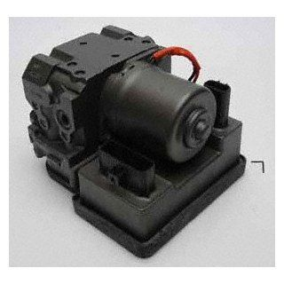 Raybestos ABS540149 Anti Lock Brake System Actuator Assembly Automotive