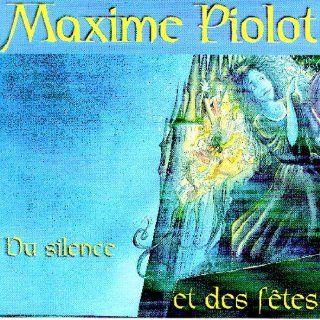 Du Silence Et Des Fetes: Music