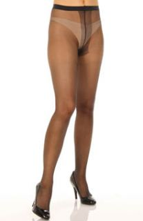 Calvin Klein Hosiery 515 Sheer Stretch Pantyhose