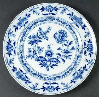 Vista Alegre Margao Dinner Plate, Fine China Dinnerware: Kitchen & Dining