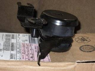 2002 Ford Escape Motor Mount/Insulator 6038AA  Other Products