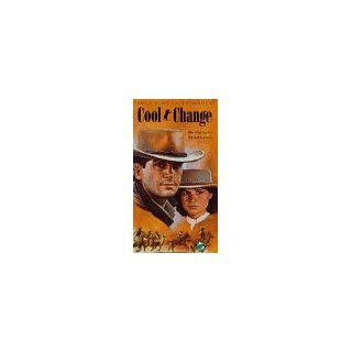 Cool Change [VHS]: Jon Blake, Lisa Armytage, Deborra Lee Furness, David Bradshaw, Alec Wilson, James Wright, Mark Albiston, Alan Fletcher, Marie Redshaw, Clive Hearne, Christopher Stevenson, Jennifer Hearne, John Haddy, George Miller, Philip Reid, Dennis W