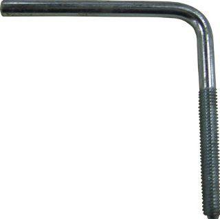 Mak It Mfg Belt Removal Tool for Ski Doo 7 529035501: Automotive