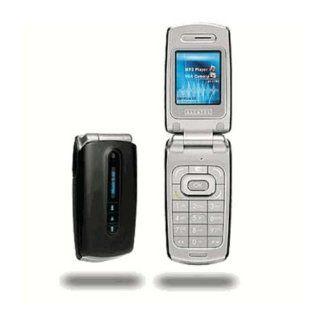 lg cricket flip phone on PopScreen