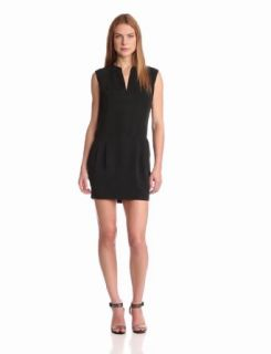 Diesel Women's D Ozner Dress at  Women�s Clothing store: Peplum Dress