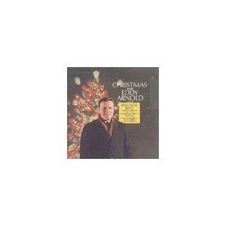 Christmas With Eddy Arnold Music